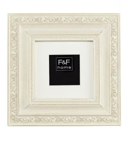 F&F Home 004_valid to 010913_52,99z